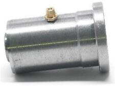 Lower Control Arm Bushing 68 - 72 Chevelle Steel IMCA USRA USMTS Dirt Modified
