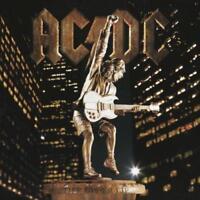 """AC/DC - Stiff Upper Lip (NEW 12"""" VINYL LP)"""