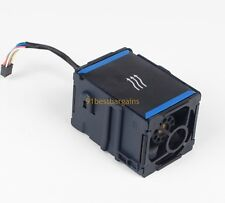 HP ProLiant DL160 G8 663120-001 677059-001 GFM0412SS BB33 Cooling Fan #M3693 QL