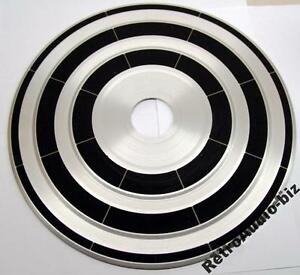 Bang & Olufsen Turntable parts