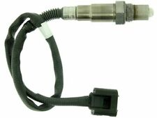 Fuel Ratio Sensor-Direct Fit 5-Wire Wideband A//F Sensor NGK 24331 Air