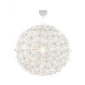 IKEA PS MASKROS Modern Ceiling Light Pendant Lamp Contemporary Scandinavia Gift