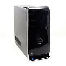 Dell XPS 8700 Desktop PC Inte  i7-4790 3.6GHz 16GB 1TB HDD Win10 Nvidia GT 720