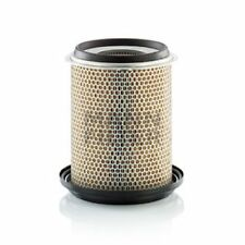 Mann Filter Luftfilter RENAULT LKW C21461  MANN-FILTER C 21 461