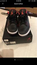 7a972169b98c Jordan Shoes for Men for sale