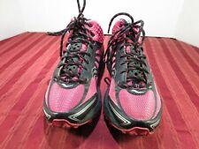SAUCONY Pro-Grid Outlaw Running Marathon Jog Trail Fitness Shoes Women Size 7