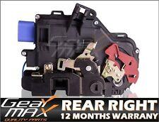 Rear Right  Door Lock Actuator for SKODA OCTAVIA (1Z3) /// 7L0839016 ///