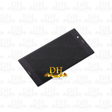 For Sony Xperia XZ 601SO F8331 F8332 SO-01J LCD Display Touch Screen Digitizer