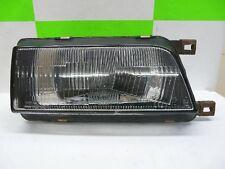 Scheinwerfer rechts o. LWR Nissan Sunny II N13 86-90 Frontscheinwerfer