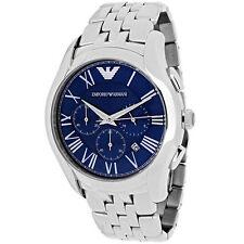 Emporio Armani Ceramic Band Men's Wristwatches