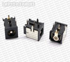DC Power Jack Socket DC011 Gateway M520 NX100X NX200S NX200X NX560X