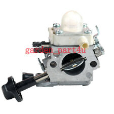 Vergaser Carburetor für STIHL SH56 SH56C SH86 SH86C BG86 Bauteil