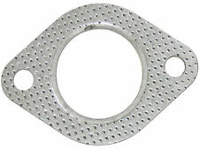 For 1997-2003 Ford Escort Exhaust Gasket Bosal 24581HP 1998 1999 2001 2000 2002