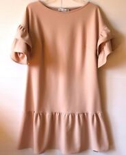 Made In Italy Brand New Women's Dress Rinascimento Size L