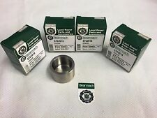 Bearmach Land Rover Defender Stainless Steel Brake Caliper Piston x 4