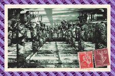 CPA 03 - VICHY unter die Pergolen