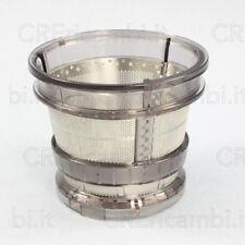 Filtro Cestello per Estrattore Succo Succovivo Imetec - DE5040