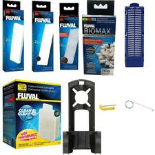Fluval U3 Internal Filter Replacement Media and Accessories *GENUINE SPARES*