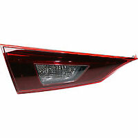 RM73010016 Replacement Tail Light MA2802124
