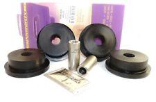 Powerflex arrière à bras bush kit pour bmw Z4 2.5i (E85) 2003-2013 PFR5-3608