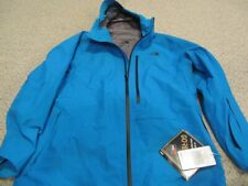 TNF The North Face Free Thinker Gore-Tex Pro Waterproof Jacket NWT $549 XL