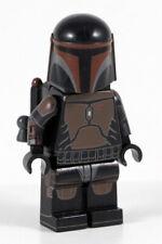 Lego Custom REVAN Mandalorian Minifigure -Full Body Printing! CAC