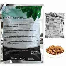DAODI ® Sun Dried Seedless Long Yan Rou/ Longan 100g/Bag