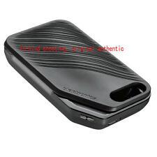 Original genuine Plantronics voyager 5200 charge / storage / protection box