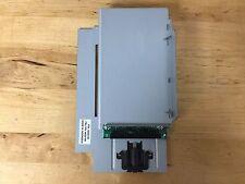 IBM 44D0183 Interface Card, 4610-2CR Fru PN 44D0159
