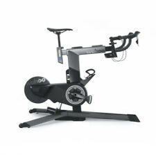 Wahoo fitness indoor Smart bicicleta entrenador kickr bike indoor entrenador nuevo & OVP