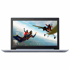"Lenovo Ideapad 320-14IKB Intel Core i3 8GB 128GB Windows 10 14"" Laptop (407126)"