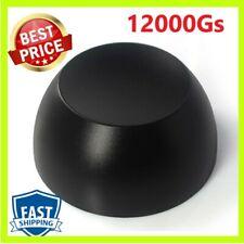 Universal Magnetic Black 12000gs EAS Security Tags Clothes Safe Detacher Remover