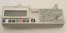 CME Ambulatory Syringe Driver T34