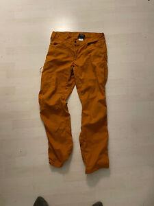 mountain equipment trousers
