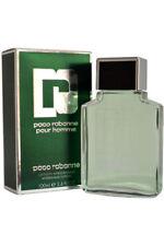 Perfumes unisex eau de parfum 100ml