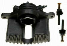 Disc Brake Caliper fits 1984-1987 Chevrolet Corvette  ACDELCO PROFESSIONAL BRAKE