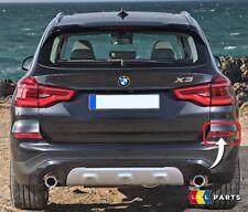 BMW NEW GENUINE X3 SERIES G01 REAR BUMPER REFLECTOR RIGHT O/S 7419928