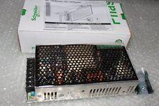 Schneider Electric Stromversorgung ABL1REM24062 Phaseo - 06833 NEU