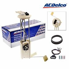 New AC Delco GM Original Equipment MU1613 Fuel Pump and Fuel Level Sensor Module