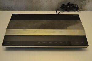 Bang & Olufsen - B&O - BeoCord 4500 Cassette Deck