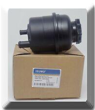 Power Steering Oil Reservoir For BMW  3 5 6 7 M3 X3 X5 Z3 Z8 Cooper Porsche