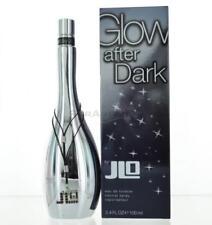 Glow After Dark Jlo By Jennifer Lopez For Women   Eau De Toilette 3.4 OZ 100 ...
