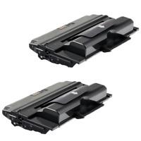 2 2335 2335dn 330-2209 NX994 Laser Toner Cartridge for DELL