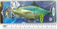 """Williamson Live Bunker 10""""/25cm.Saltwater Live Series,Trolling Lure,Giant TUNA"""