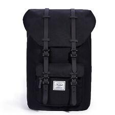 "17 inch Laptop Business Backpack Bag Rucksack For 13.3'' 15"" 15.6"" 16"" Notebook"