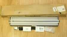 """New Old Stock Fletcher Matmate 40"""" System Bevel Mat Cutter 04-930 + VHS"""