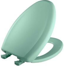 Soft Close Toilet Seats For Sale Ebay