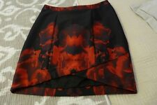 Kookai Bloom  skirt size 40 or 10/12