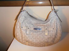 GUESS PURSE STONE COLOR 100% AUTHENTIC CHEAP & NICE!