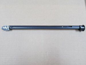 Daisy 25, 99, 21, 104  Shot Tube Assembly (Over 350 Sold)